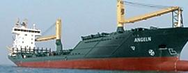 Ship237