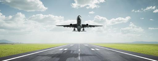 PlaneTakingOff_Small
