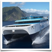 Exp-vessel