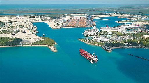 Bahamas-port_512