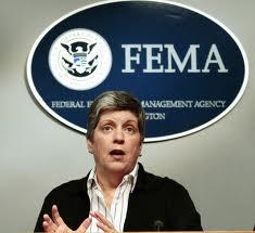 FEMA 2