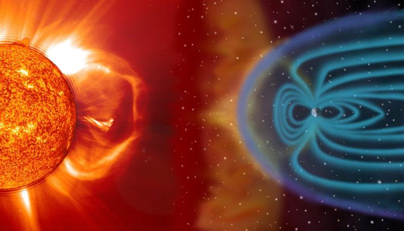 100418_geomagnetic_storm