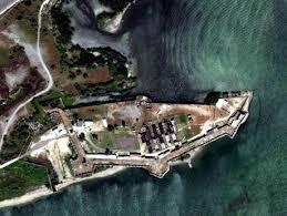 Fort augusta 2