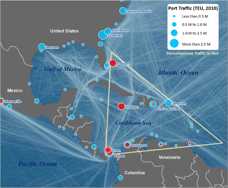 Map_trans_caribbean
