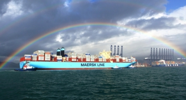 Maersk_YICT-600x0