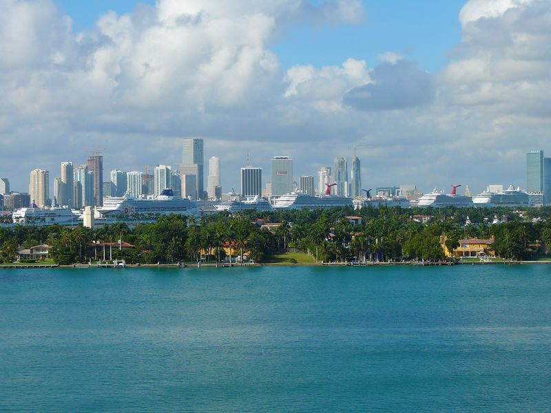 Miamicruiseships20071208