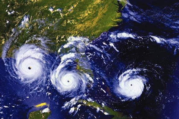 Hurricanes-florida-120824