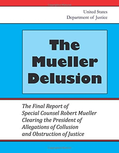 Mueller cover